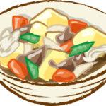 "<span class=""title"">【台湾暮らし】台湾で日本の家庭料理を作るには?</span>"